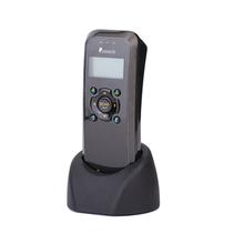 MS3398手持式蓝牙条码扫描仪