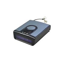 便携红光蓝牙条码扫描器 MS3391-H